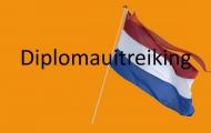 Diplomauitreiking - 44