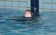 diplomazwemmen - 09