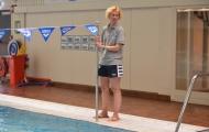 Diplomazwemmen - 25