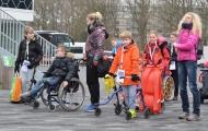 ijssportdag-010_resize
