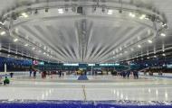 ijssportdag-012_resize
