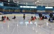ijssportdag-015_resize