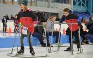 ijssportdag-019_resize