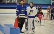 ijssportdag-021_resize