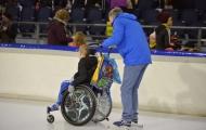 ijssportdag-022_resize