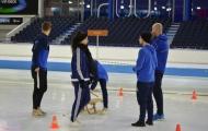 ijssportdag-031_resize