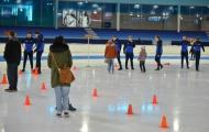 ijssportdag-032_resize