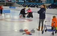 ijssportdag-033_resize