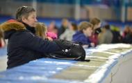 ijssportdag-036_resize