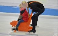 ijssportdag-037_resize