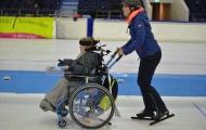 ijssportdag-039_resize