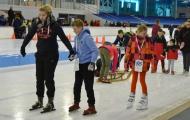 ijssportdag-041_resize