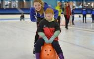 ijssportdag-047_resize
