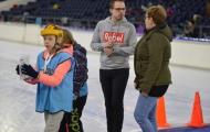 ijssportdag-048_resize