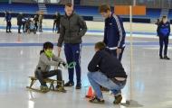 ijssportdag-055_resize