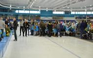 ijssportdag-059_resize