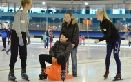 ijssportdag-060_resize