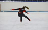ijssportdag-072_resize