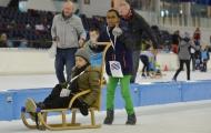 ijssportdag-077_resize