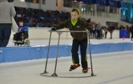 ijssportdag-079_resize
