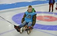 ijssportdag-083_resize