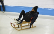 ijssportdag-087_resize