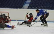 ijssportdag-093_resize