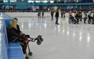 ijssportdag-094_resize