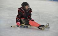 ijssportdag-095_resize