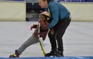 ijssportdag-098_resize