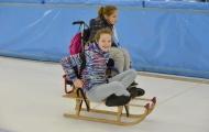 ijssportdag-122_resize