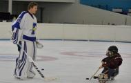 ijssportdag-123_resize