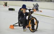 ijssportdag-139_resize