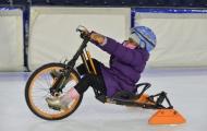 ijssportdag-145_resize