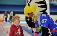 ijssportdag-158_resize