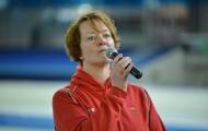 ijssportdag-159_resize