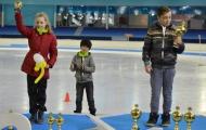 ijssportdag-171_resize