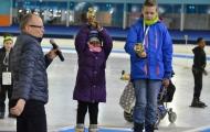 ijssportdag-175_resize
