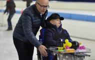 ijssportdag-179_resize
