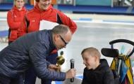 ijssportdag-182_resize