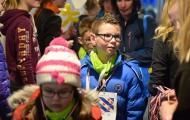 ijssportdag-190_resize