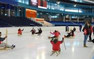 ijssportdag - 015
