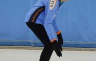 ijssportdag - 017