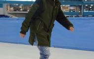 ijssportdag - 019