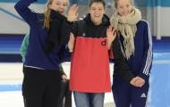 ijssportdag - 021
