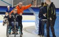 ijssportdag - 022