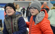 ijssportdag - 032