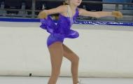 ijssportdag - 034