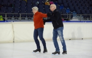 ijssportdag - 035