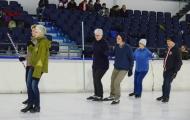 ijssportdag - 036